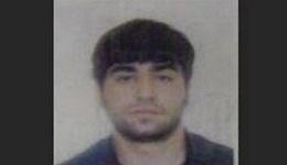 Երեք հայեր կասկածվում են Կարագանդայի ռեստորանի մոտ երիտասարդ տղամարդու սպանության մեջ