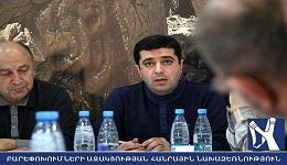 Հայկական կոնյակն այլևս մրցունակ չէ ռուսական շուկայում. ի՞նչ անել