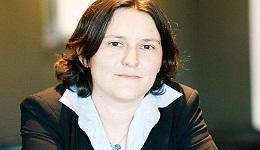 Եվրախորհրդարանում առաջարկվել է Թուրքիային կոչ անել՝ ճանաչել Հայոց ցեղասպանությունը