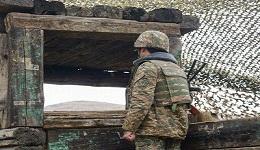 Չենք հրապարակել, բայց եւ չենք թաքցրել․ Արծրուն Հովհաննիսյանը՝ զինվորի մահվան լուրը չհայտնելու մասին