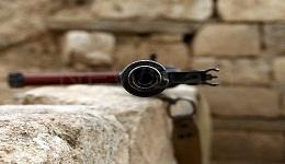 Հայաստանում ղարաբաղյան համակամարտության խաղաղ կարգավորումն են ցանկանում, բայց պատրաստ են պատերազմին. Փաշինյան