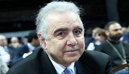 ԱՄՆ-ն այնքան էլ խանդավառված չէ Հայաստանին օգտակար լինելու հարցում