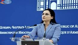 Ասկերովի հարցազրույցի Հայաստանին վերաբերող որոշ հատվածներ զարմանք են առաջացնում. ԱԳՆ-ն մեկնաբանել է ադրբեջանցի գիտակի հայտարարությունը