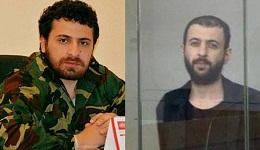 «Ադրբեջանը փորձում է մեր Կարենին փոխանակել իր հանցագործ, մարդասպանների հետ». Աշոտ Ասատրյա