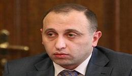 Դատարանը մերժեց Մարտի 1-ի գործով քննչական խմբի նախկին ղեկավար Վահագն Հարությունյանի բողոքը