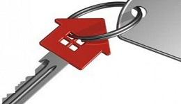 «Երիտասարդ ընտանիքին՝ մատչելի բնակարան» ծրագրով նոր երեխայի ծննդյան դեպքում վարկի տոկոսադրույքը կնվազեցվի 0.5 %-ով