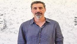 Սերժ Թանկյանը կոչ է անում չայցելել Թուրքիա Չանաքալեի ճակատամարտի օրը