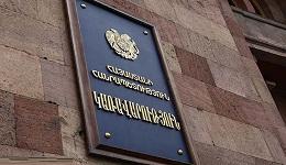 Ոստիկանության շենքից նետված Լևոն Գուլյանի ընտանիքին կվճարվի 52 հազար Եվրո