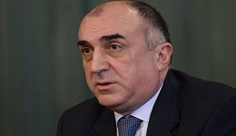 Ադրբեջանը դժգոհում է Հայաստանի ղեկավարության վերջին հայտարարություններից