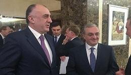 Բեկում կլինի, երբ Ադրբեջանը վերանայի իր մոտեցումը. Ստեփանակերտը կարևորում է Մնացականյան-Մամեդյարով հանդիպումը