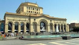Հայաստանի ազգային պատկերասրահից 120մլն ՀՀ դրամ արժեքով մշակութային արժեքներ են անհետացե