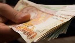 Գեղարքունիքում մոտ 50 մլն դրամի յուրացման դեպք է արձանագրվել. սխեման բացահայտվել է