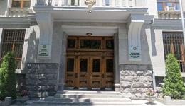 Դիմումի քննարկումը դուրս է ՀՀ դատախազության լիազորությունների տիրույթից. Դատախազությունն արձագանքել է Բակո Սահակյանի և Արկադի Ղուկասյանի դիմումին