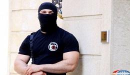 ՀՀ ազգային անվտանգության ծառայությունը բացահայտել է հօգուտ Ադրբեջանի լրտեսության դեպք