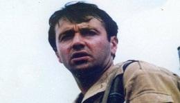 Լեգենդար հրամանատարի այրու բաց նամակը՝ Սամվել Բաբայանին