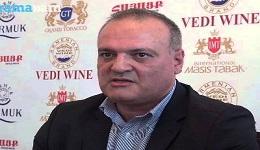 Հայաստանի եւ Ղարաբաղի նախագահներին ստեղծված իրավիճակը մեղմելու հստակ հրահանգներ են տրվել. փորձագետ