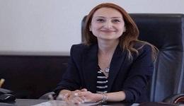 Լուսավոր Հայաստանի» նախաձեռնած նիստը հնարավոր է չկայանա՞. «Իմ քայլի» հետ չկա նույնիսկ նախնական համաձայնություն
