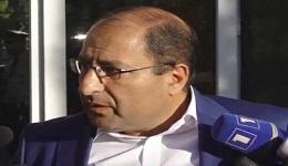Քոչարյանի և մյուսների գործի վարույթը կասեցնելու որոշումն այս փուլում դատախազների կողմից բողոքարկման ենթակա չէ. Ալումյան