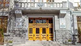 Դատախազությունը բողոք է նախապատրաստում Քոչարյանի և մյուսների գործը կասեցնելու որոշման դեմ