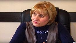 Հերթական ինքնաբացարկը՝ Ռոբերտ Քոչարյանի և մյուսների գործը քննող Վերաքննիչ քրեական դատարանի դատավորին