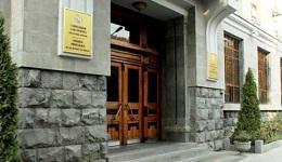 ՀՀ դատախազությունն արձագանքել է Ռոբերտ Քոչարյանի փաստաբանին