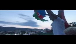 Ադրբեջանցիները փորձել են խոչընդոտել հայ երեխաների ելույթը
