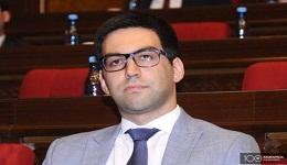 Ռուստամ Բադասյանը պատրաստ է լրագրողի ներկայությամբ անցնել բժշկական հետազոտությունները