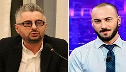 «Ռուսթավի 2» հեռուստաալիքի տնօրենը խոստացել է միզել Ռուսաստան արտահանվող վրացական գինու և «Բորժոմի»-ի մեջ. «Взгляд»