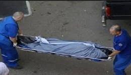 Մահացած հայտնաբերված երիտասարդ աղջիկը վարձով էր բնակվում գնդապետի տանը. մանրամասներ