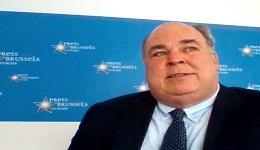 Ադրբեջանը փոխում է բանակցությունների ձևաչափը. Քերի Քավանո