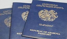 Վերին Լարսում ազատ արձակված հայ վարորդների անձնագրերը վրացի դատախազը դեռ չի վերադարձրել