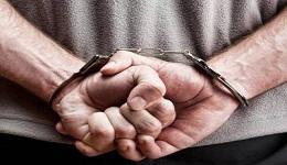 Ոստիկանությունը քրեական հեղինակությունների է բերման ենթարկել