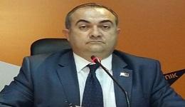 Ադրբեջանը սպասում է Հայաստանի եւ Ղարաբաղի վրա հարձակելու ժամանակին. փորձագետ