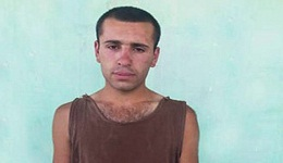 Դեռևս չպարզված հանգամանքերում 19-ամյա զինծառայողը լքել է մարտական դիրքը. ադրբեջանական կողմի պնդմամբ՝ նա իրենց մոտ է