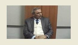 Մարտի 1-ի գործով սպանության մեջ մեղադրվող Գեղամ Պետրոսյանն ազատ է արձակվել