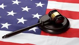 Միացյալ Նահանգների վերաքննիչ դատարանը սխալ որոշում է կայացրել հայկական պահանջների վերաբերյալ