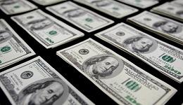Սուտ խոստումներ են տվել՝ իբր կարող են Հայաստան ներկրել ադամանդյա քարեր և գողացել գործարարին պատկանող 1 մլն դոլար գումարը