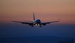 Թուրքիա-Նախիջևան թռիչքների համար Հայաստանի կամ Իրանի օդային տարածքն այլևս չի օգտագործվի