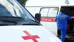 Կրասնոդարում ողբերգական ավտովթարի հետևանքով մահացել է Հայաստանի 3 քաղաքացի