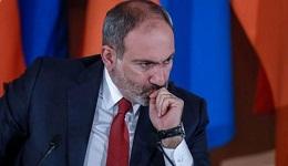 Սուտի հայրենասերները և սոցցանցային «Ռեմբոները» առաջինն են լքելու իրենց կողմից կործանված Հայաստանը․ Քաղաքագետ