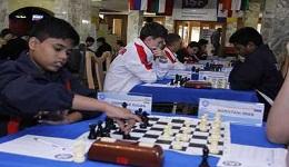 Հայաստանը մասնակցում է ISF World Schools Championship Chess 2019-ին