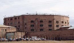 ՔԿ վարույթ են ընդունվել «Նուբարաշեն» և «Հրազդան» ՔԿ-ներում տեղի ունեցած անկարգությունների դեպքերի առթիվ հարուցված քրեական գործերը