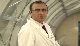 Հովհաննես Դիլանյան. Արսեն Թորոսյանի գործունեությունն ապակառուցողական է հայկական բժշկության համար