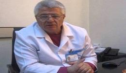 Կաշառք ստանալու գործով մեղադրանք է առաջադրվել պրոֆեսոր Մուշեղ Միրիջանյանին