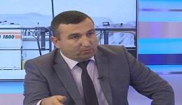 Հայաստանի ողջ ֆինանսական համակարգը շոկի կենթարկվի. տնտեսագետը՝ բանկային գաղտնիքի օրենքի փոփոխության մասին