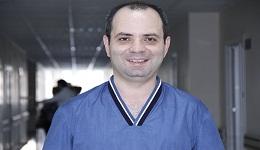 Բժշկի խորհուրդներ. որո՞նք են էնդոպրոթեզավորման առավելությունները