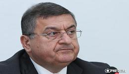 Գագիկ Ջհանգիրյանն արդարացվեց. Վճռաբեկ դատարանը հրապարակել է որոշումը