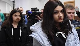 Նա իսկական չարիք էր, գազան. Խաչատուրյան քույրերի մայրը՝ սպանված ամուսնու մասին