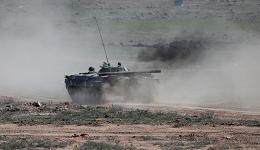 Ադրբեջանը զինվում ու պատրաստվում է. ի՞նչ է անում Հայաստանը