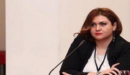 «Ադրբեջանցիները գնում են Սիրիա կռվելու՝ հենց հայ խաղաղ բնակչությանը վնասելու համար». Փորձագետ